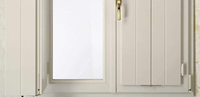 Scuri per finestre bruno infissi for Imposte finestre